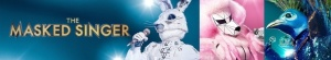 the masked singer s02e10 720p web x264-trump