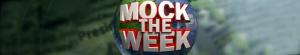 Mock The Week S18E11 720p HDTV x264-LiNKLE