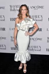 Kate Beckinsale ZDFxEOle_t