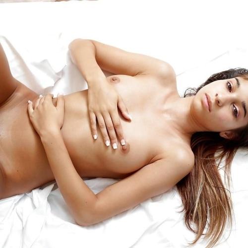 Nude gymnastics porn