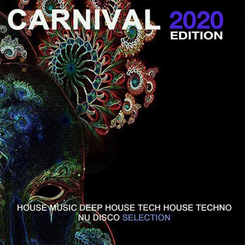 VA Carnival 2020 Edition