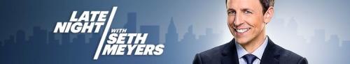 Seth Meyers 2020 08 10 Tracee Ellis Ross 720p WEB H264-BTX