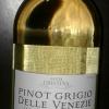 Red Wine White Wine - 頁 27 0Mb7bwRZ_t