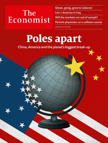 The Economist USA 01 4 (2020)