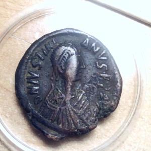 Justinien I F31XM1Qj_t