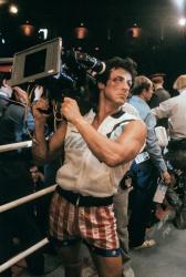 Рокки 4 / Rocky IV (Сильвестр Сталлоне, Дольф Лундгрен, 1985) - Страница 3 Zeefyu7p_t