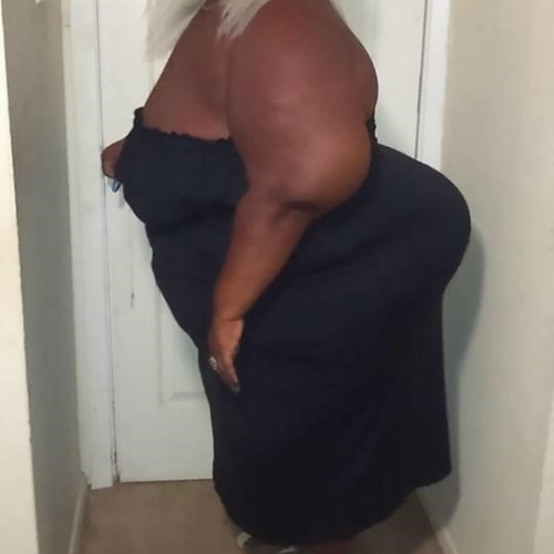 Black Booty Picturies