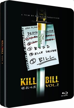 Kill Bill - Volume 2 (2004) BD-Untouched 1080p AVC PCM ENG DTS iTA AC3 iTA-ENG