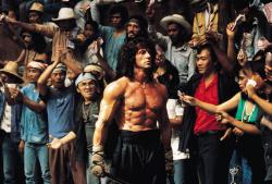 Рэмбо 3 / Rambo 3 (Сильвестр Сталлоне, 1988) - Страница 3 MNeZL0pQ_t