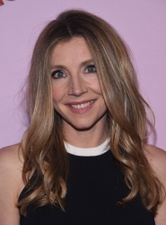 Sarah Chalke - 29Rooms opening night of 'Refinery 29: Turn it into Art' in LA 12/6/2017