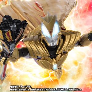 Ultraman (S.H. Figuarts / Bandai) - Page 5 PKKB5Jhr_t