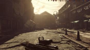 Fallout Screenshots XIII - Page 4 DlC8jO3n_t