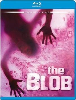 Blob - Il fluido che uccide (1988) .mkv HD 720p HEVC x265 AC3 ITA