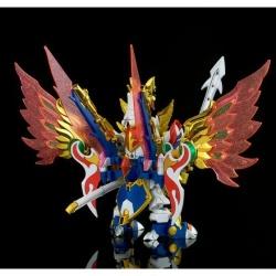 SD Gundam - Page 4 YbM1l2YI_t