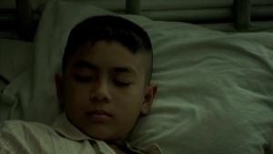 Dorm 2006