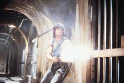 Рэмбо 3 / Rambo 3 (Сильвестр Сталлоне, 1988) - Страница 3 5iE562WA_t