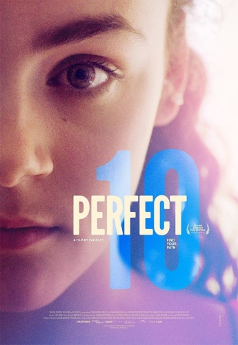 Perfect 10 2020 1080p WEB-DL H264 AC3-EVO