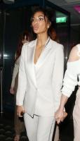 Nicole Scherzinger 3MoNKgO1_t