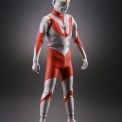 Ultraman A Type () CyEoxjSX_t