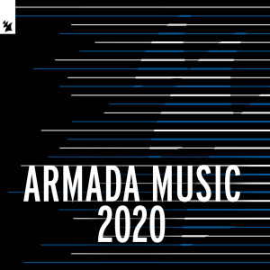 Various Artists   Armada Music 2020 (2019)