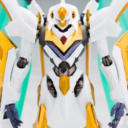 """Gundam : Code Geass - Metal Robot Side KMF """"The Robot Spirits"""" (Bandai) - Page 3 ESVFhnFR_t"""