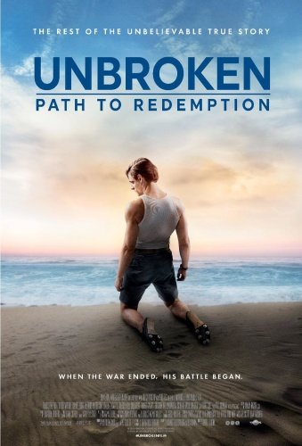 Unbroken Path to Redemption (2018) 720p BluRay x264 [Dual Audio][Hindi+English]-GP Exclusive