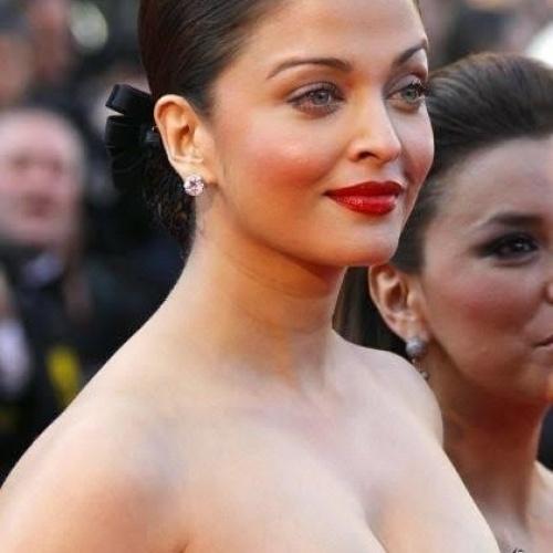 Salman khan aishwarya rai sexy photo