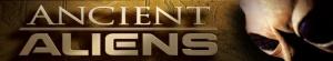 Ancient Aliens S14E22 720p WEB h264-TBS