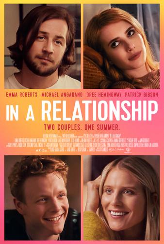 In a Relationship 2018 1080p WEBRip x264-RARBG