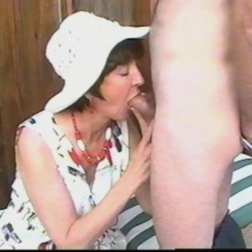 Pantyhose clothed sex