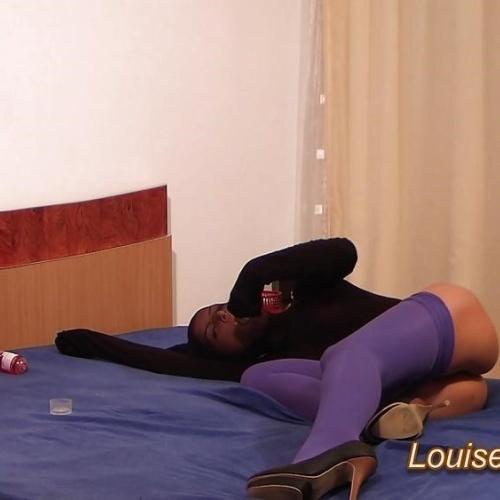 Best deep anal dildo