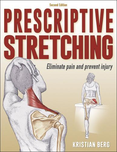 Prescriptive Stretching, 2nd Edition