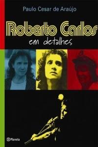 Roberto Carlos em Detalhes