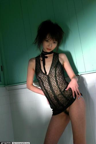 Airu Kaede   [Dolly Girl]
