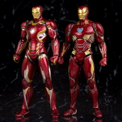 Iron Man (S.H.Figuarts) - Page 16 Rmc4xoK7_t