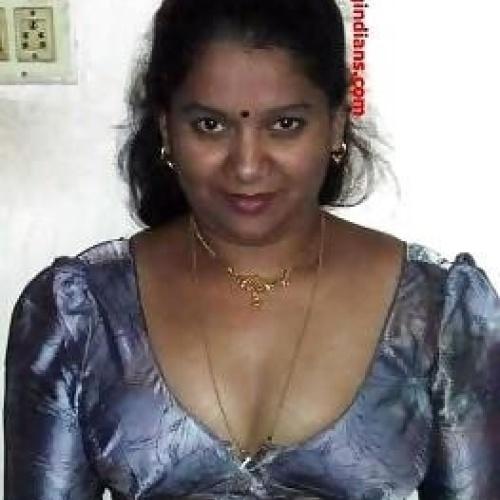 Tamil aunty sex in tamilnadu