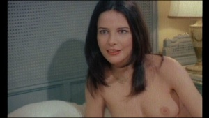 Gloria Guida / others / La liceale seduce i professori / nude / topless / (IT 1979) VbIcxtZe_t
