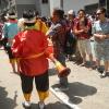 Songkran 潑水節 SyGQBnII_t