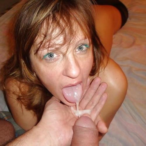 Homemade group porn