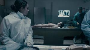 Glue S01 (2014)