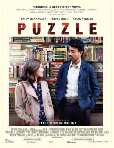 Puzzle 2018 1080p WEBRip x264-RARBG