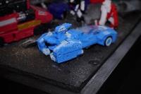 Jouets Transformers Generations: Nouveautés Hasbro - Page 24 Huj1UWv4_t