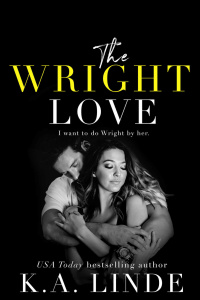 K A Linde -- The Wright Love