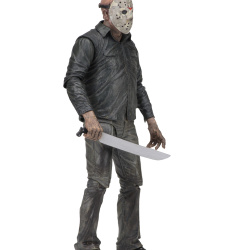 Friday the 13th Part V : A New Beginning Jason Voorhees (Neca) 1JZZNQbd_t