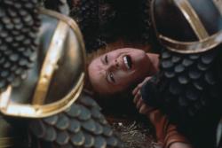Рыжая Соня / Red Sonja (Арнольд Шварценеггер, Бригитта Нильсен, 1985) Jyz0Aeyi_t