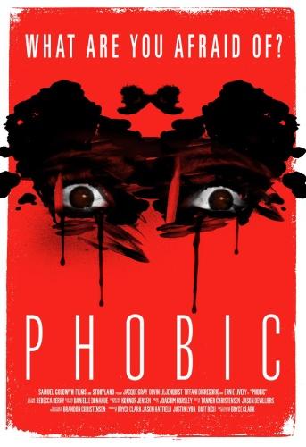 Phobic 2020 1080p WEB-DL DD5 1 H 264-EVO