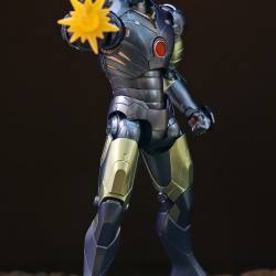 Iron Man (S.H.Figuarts) - Page 15 JAWiSBNs_t