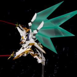 "Gundam : Code Geass - Metal Robot Side KMF ""The Robot Spirits"" (Bandai) - Page 2 Nb1ukSL5_t"