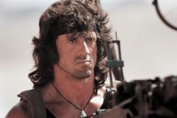 Рэмбо 3 / Rambo 3 (Сильвестр Сталлоне, 1988) - Страница 3 5LAYDzlJ_t