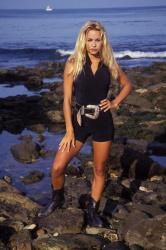Памела Андерсон (Pamela Anderson) Barry King Photoshoot 1992 (31xHQ) RupDK0ul_t